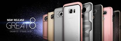 Verus Galaxy S7